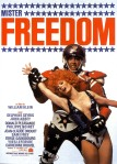 1969-Klein_Mister Freedom