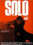 1969-Mocky_Solo