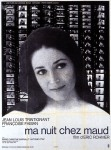1969-Rohmer_Ma nuit chez Maud