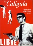 1969BenazerafJoeCaligula