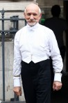 Ben Kingsley as Georges Melies in Martin Scorsese's Hugo Cabret3