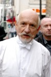 Ben Kingsley as Georges Melies in Martin Scorsese's Hugo Cabret4