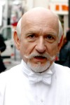 Ben Kingsley as Georges Melies in Martin Scorsese's Hugo Cabret6