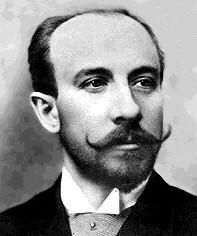 Image result for georges melies