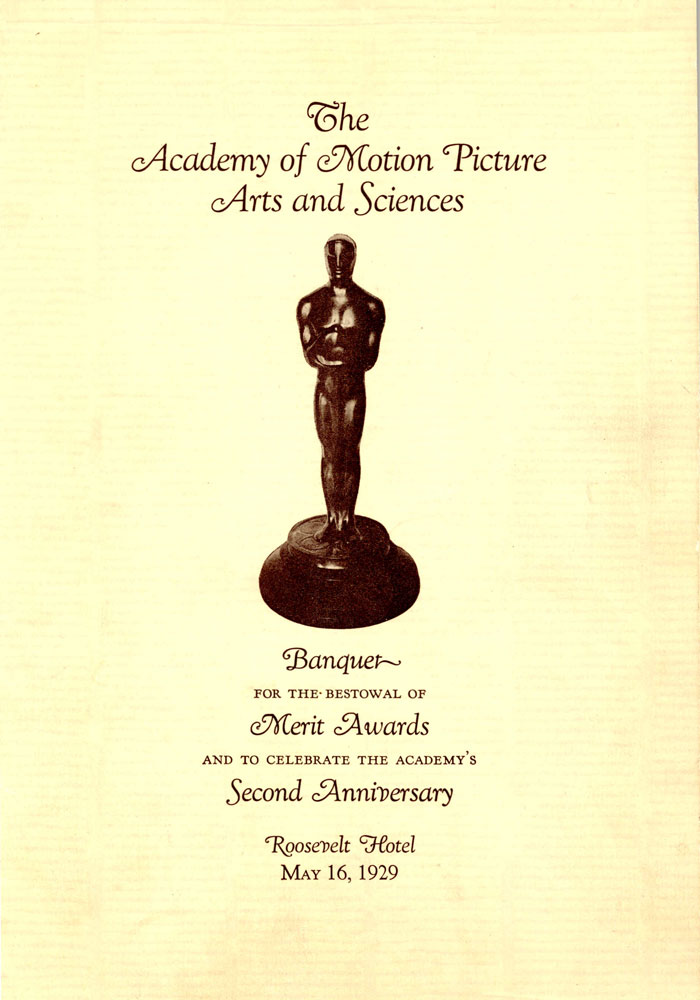 Top French Actors Hollywood moreover Oscar 2017 Nominations Announcement Live Streaming Broadcast in addition Brie Larson Is 2016 Oscar Winner For Best Actress further Picture Of The Week 67 The 1st Academy Awards further Leonardo Dicaprio Wins His First Oscar For Best Actor. on oscar award winners best actor