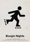 Boogie_Nights_Roller-girl_Viktor_Hertz
