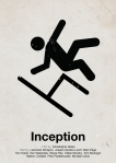 __inception___pictogram_poster_by_hertzen-d3b4sbg