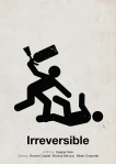 Irreversible_Pictogram_Movie_Poster