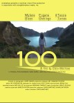 100poster