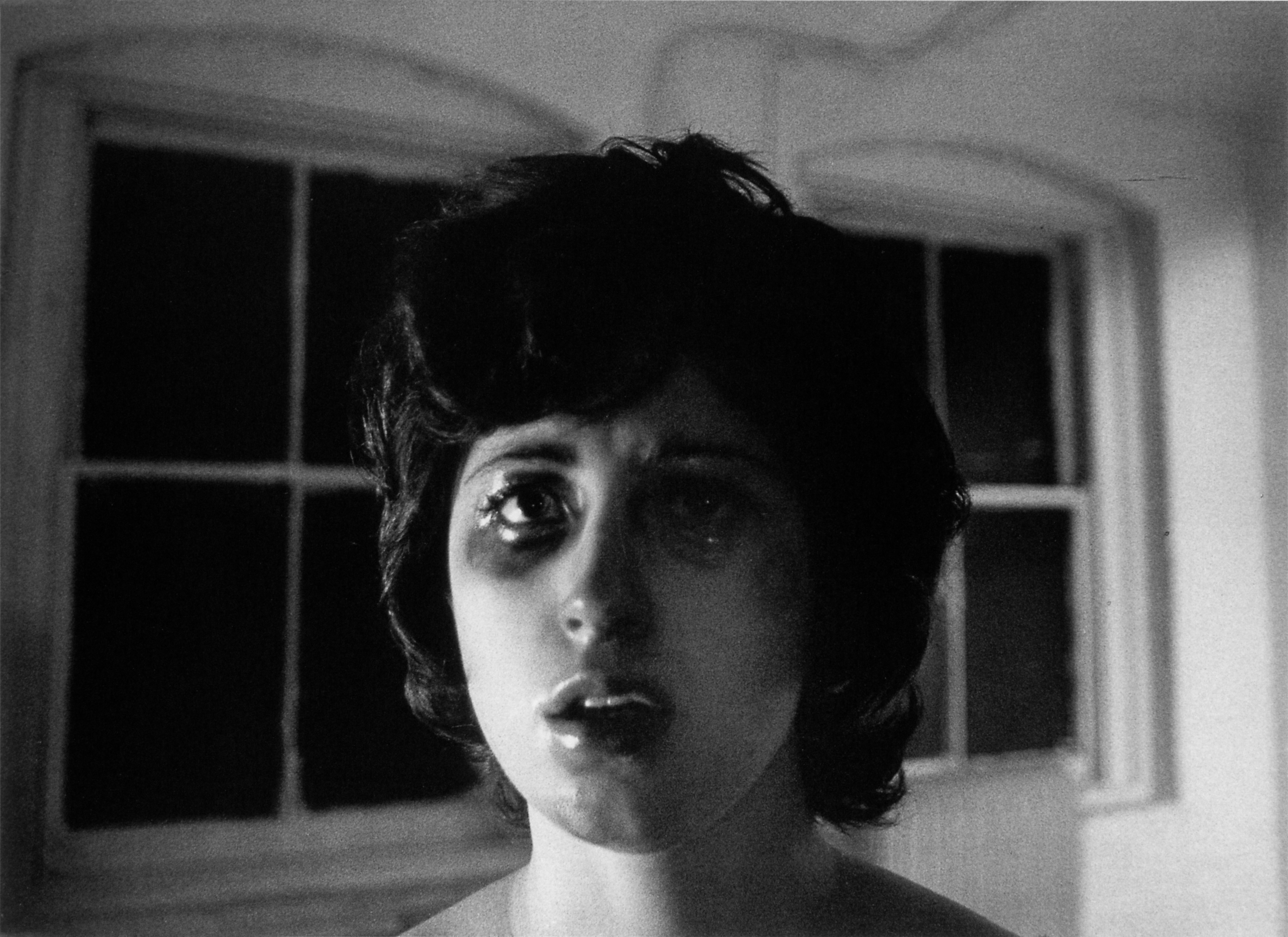 Picture of the Week #77: Cindy Sherman's Film Stills ...