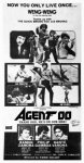 Agent+OO-+Weng-Weng-+5-29-81-2