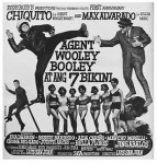 Agent+Wooly+Booly-66-+Chiquito