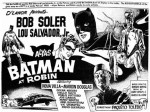 Alyas+Batman+at+Robin-65-+Bob+Soler-Loujr2-sf