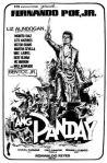 Ang Panday 1
