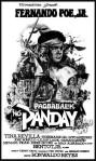 Ang Panday 2-sf