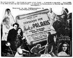 Awit ni Palaris-46- Fernando Poe Sr