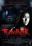 b1a25_Tumbok-Poster