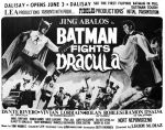 Batman+Fights+Dracula-67-JingA-2-+small+file