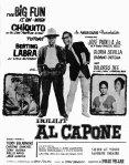 Bulilit+Al+Capone-+Chiquito-Berting+Labra larger