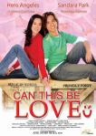 Can_This_Be_Love_movie_poster