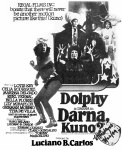 Darna+Kuno-79-+Dolphy-2
