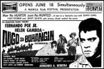 Dugo sa Buhangin-67-FPJ