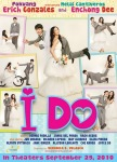 I-do-movie-poster