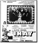 Inay 77-Brocka