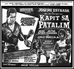 Kapit sa Patalim-62-Erap