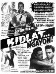 Kidlat+Ngayon-54-+small+file