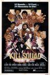 kill_squad_poster_01