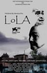 Lola-Brillante-Mendoza1-325x500