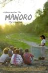 manoroo