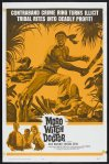 moro_witch_doctor_poster_01
