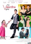 my-valentine-girls-movie