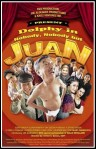 nobody nobody but juan movie poster