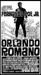 Orlando Romano-64- FPJ-sf