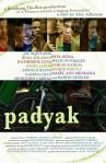 padyak-poster-study3postcajpeg-664x1024