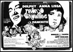 Pinokyo en little Snow White-72-Dolphy-2