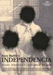 Poster_independencia2
