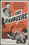 ravagers_poster_01