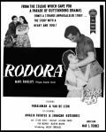 Rodora-56- Paraluman-Van de Leon-sf