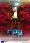 rpg-official-movie-poster