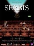 serbis_brillante_mendoza
