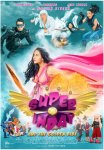 Super-Inday-and-the-Golden-Bibes-Official-Poster