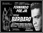 Tatak Barbaro- 65- FPJ-sf