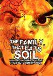 thefamilythateatssoil