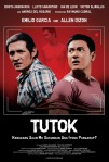 tutok_poster-27x40in-copy-691x1024