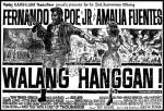Walang Hanggan-64- FPJ-Amalia Fuentes1-sf