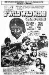 Wild Wild Weng-3-25-82-2